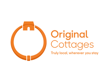 10% Original Cottages discount
