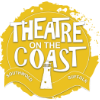 Theatre on the Coast