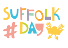 Suffolk Day