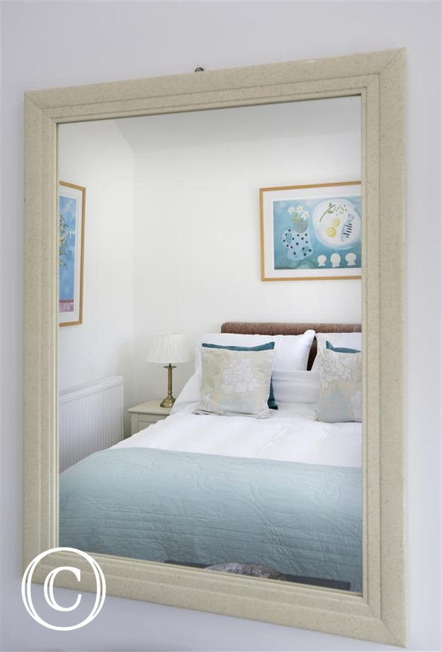 Bedroom - View 4