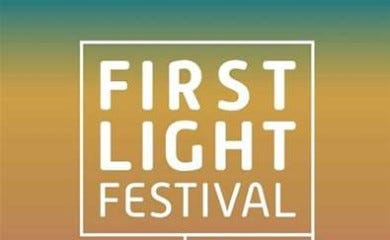 First Light Festival Southwold