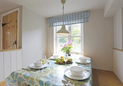 Dining Area - View 2